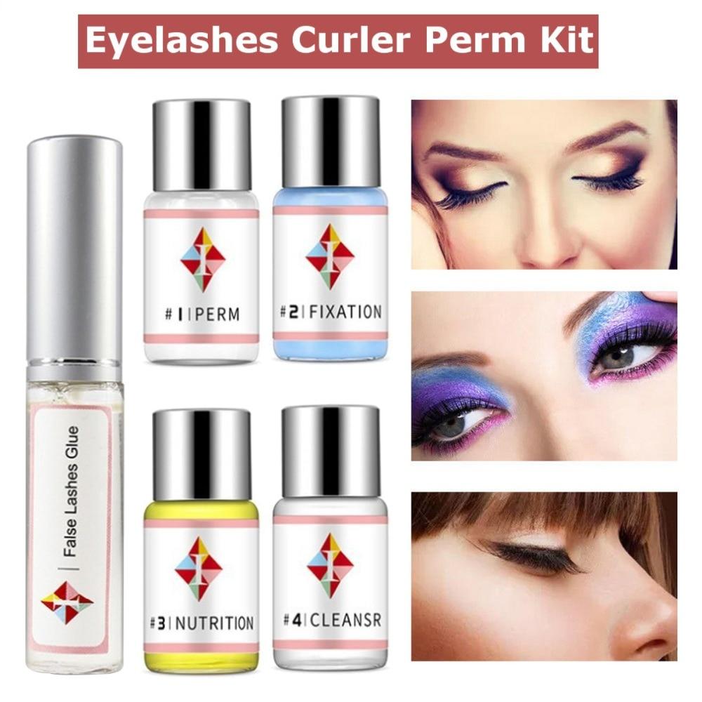 Mulheres Ferramenta De Maquiagem Líquido Maquiagem Dos Olhos Beleza Acessórios Novo