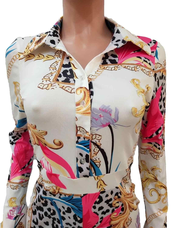 섹시한 Playsuit 여성 Streetwear 딥 V 스키니 Bodycon 여름 오버올 바디 원피스 Rompers 반바지 점프 슈트