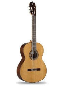 804-3c clásico estudiante 3C guitarra clásica, Alhambra