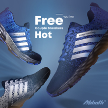 Shoes Tenis Sneaker Breathable Men's Lightweight Leisure Outdoor Jogging 48 Abhoth Mesh