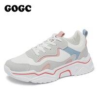 Кроссовки от Gogc (много моделей на выбор) Цена от 1455 руб. ($18.24) | -79 руб. купон(ы) Посмотреть