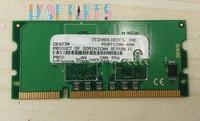 1 stücke 256MB Speicher Modul Für HP P2015 P2055 P3055 M2727 M475 CM2320 CP2025 M351a M451 CP1515 CP1518 CP5220 CP5225 CB423A 256MB-in Drucker-Teile aus Computer und Büro bei