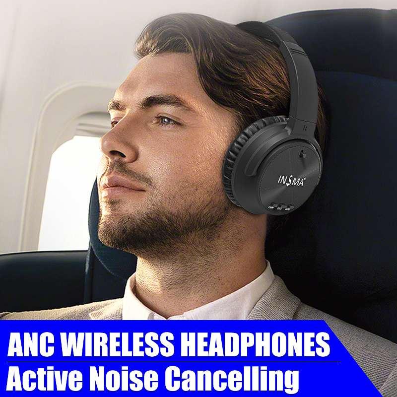ouvido com microfone graves profundos música para telefones pc