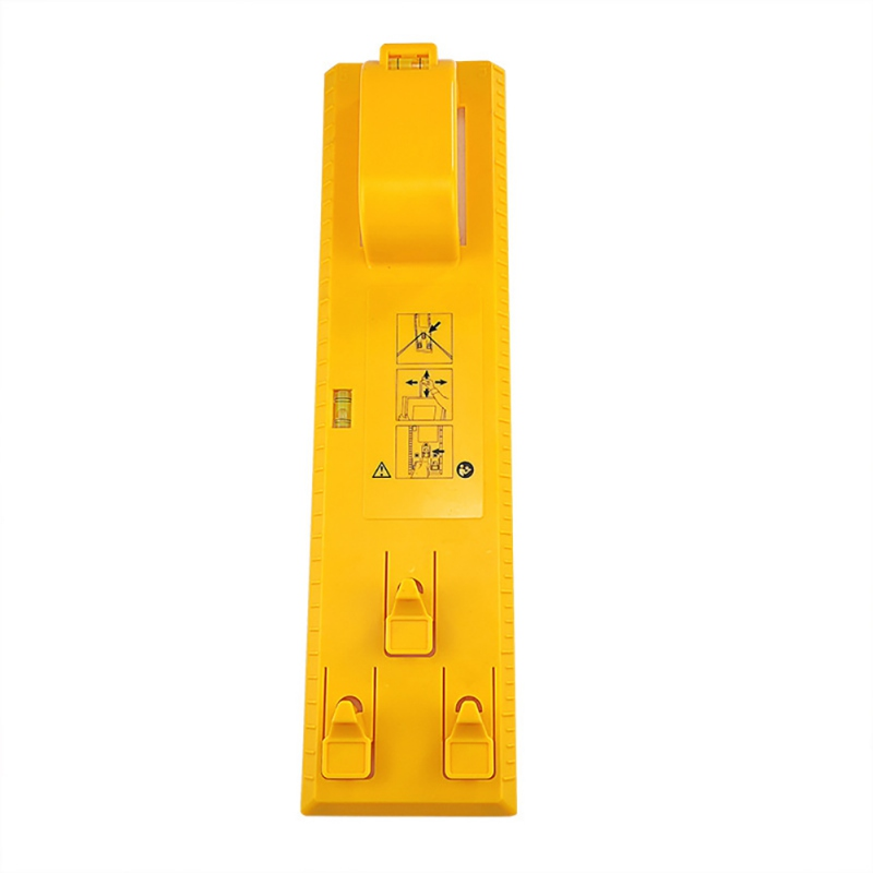 Picture Hanging Kit Picture Frame Hanger Tool Picture Hanger Tools With Level Suitable For All Wall Material