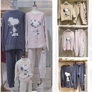 autumn and winter parent-child suit toddler girl clothing Christmas suit boy boutique children's clothing
