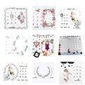 Baby Spielen Matten Infant Porträtieren Windel Milestone Foto Hintergrund Decken Kinder Kalender Hintergrund Tuch Fotografie Requisiten
