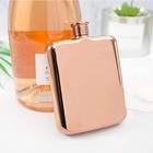 7oz Alcohol Flask St...