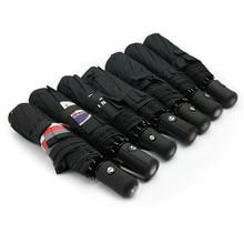 цена на For Audi Sline A3 A4 B6 B5 A1 B7 B8 A7 Q3 Q5 Q7 S4 RS4 A5 S5 RS5 S6 S7 SQ5 8R A8 TT A6 C5 C6 Accessories Automatic Umbrella