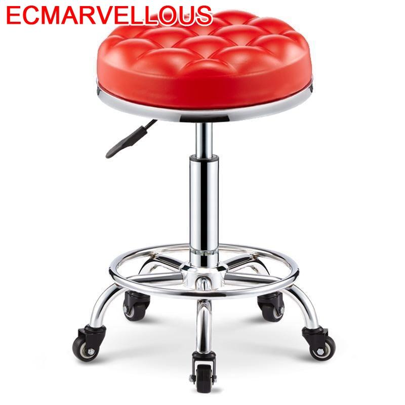 Sandalyeler Industriel Barstool Sandalyesi Stoelen Hokery Cadeira Comptoir Silla Tabouret De Moderne Stool Modern Bar Chair
