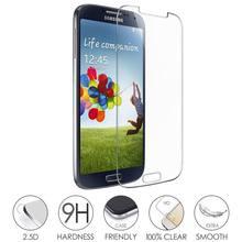 Gehärtetem Glas für Samsung Galaxy S5 S4 J1 J2 J5 J3 J7 FÜR Samsung Grand Prime Alpha Screen Protector Schutz film Glas sklo