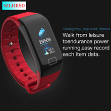 For Nokia 1 2 2.1 3 3.1 5 5.1 6 6.1 7 Plus 7.1 8 8.1 9 X5 X6 X7 Smart Watch Bracelet Heart Rate Blood Pressure Sport Wristbands(China)