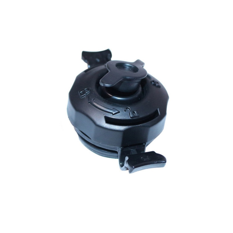 3 In 1 Air Valve Secure Seal Cap High Secure Air Valve Cap For INTEX Inflatable Mattress Inflatable Airbed Rowing Boats