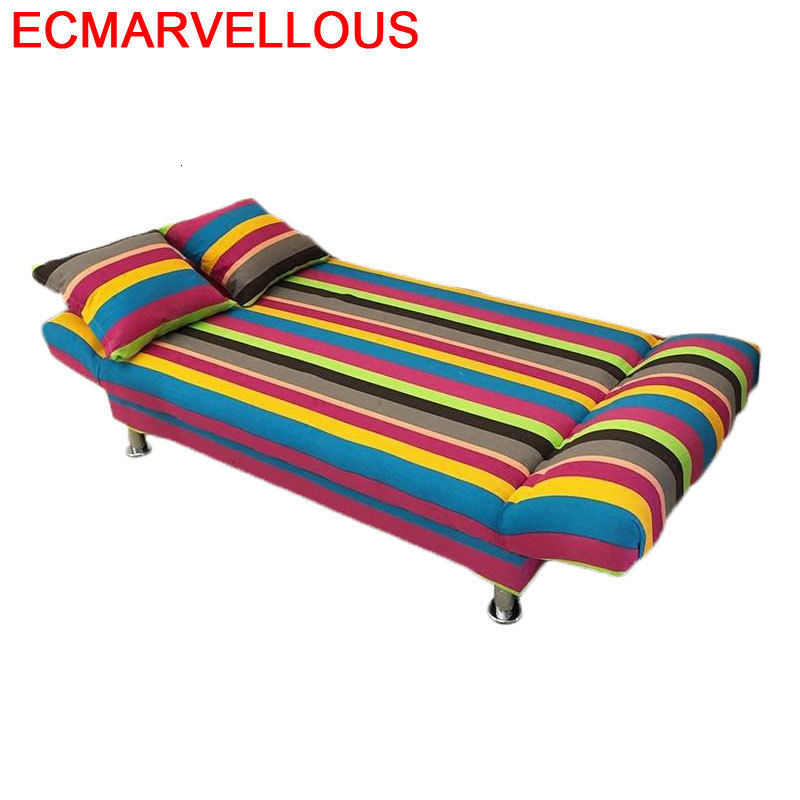 Futon Cama Plegable Puff Para Recliner Mobili Meble Do Salonu Couch Mueble De Sala Mobilya Set Living Room Furniture Sofa Bed