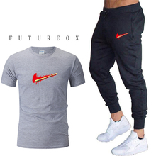 Cotton running t-shirt + sports pants two-piece spring and autumn men's sports suit skateboard entertainment casual sportswear mool sq8 mini dv camera 1080p full hd car sports ir night vision dvr video camcorder