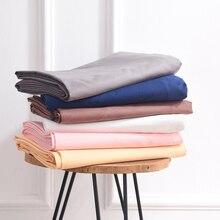 Svetanya 250TC Cotton Duvet Cover/Flat Sheet/Fitted Sheet/ Mattress Cover/Pillowcase Single Twin Full Queen King Complete Range