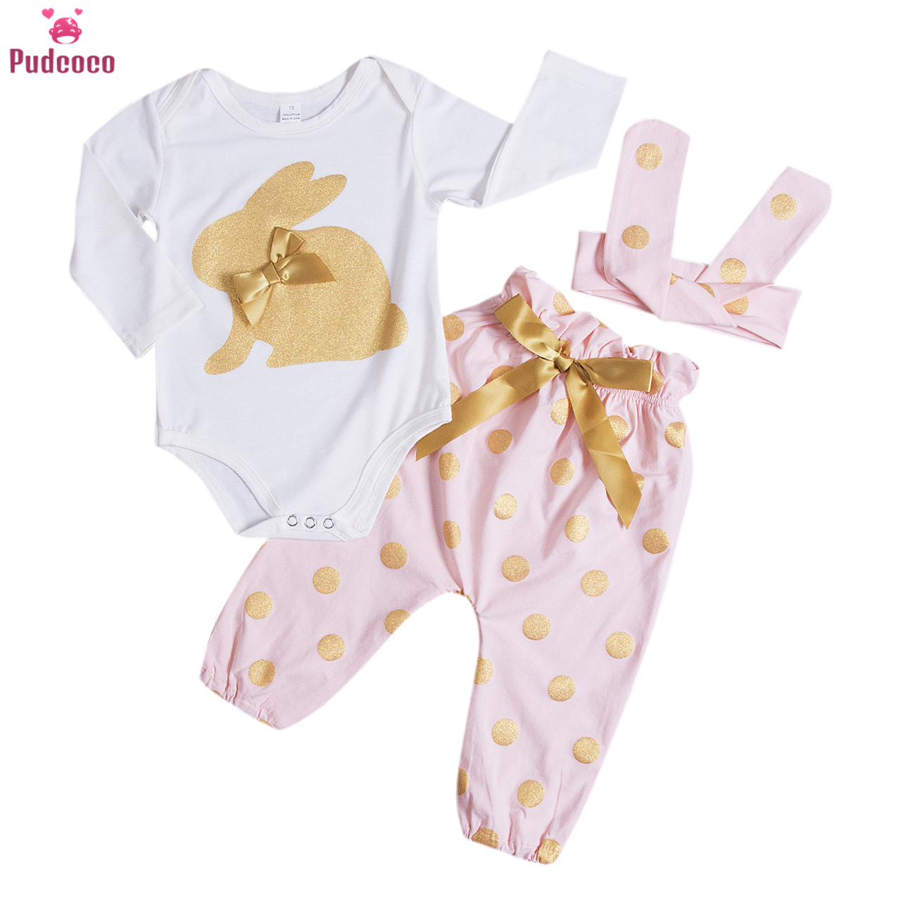 UK Stock Newborn Baby Boy Girl Cactus Romper Jumpsuit Playsuit Clothes Outfits