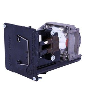 Image 3 - VLT HC5000LP VLT HC7000LP RLC 032 Mitsubishi Projector Lamp HC4900,HC5000,HC500BL,HC5500,HC6000,HC6000/BL,HC6050,HC6500,HC7000