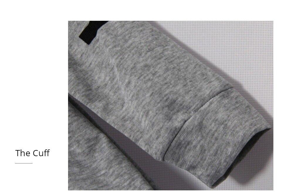Vrouwen Rits Print Sweaters Hooded Asymmetrische Trui Sport Letters Hoodie Onregelmatige Hem Casual Sport Party Pocket Hoodie