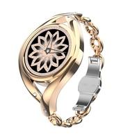 Reloj inteligente mujeres 1,09