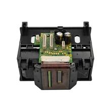 Печатная головка c2p18a 934 935 xl 934xl 935xl для принтера