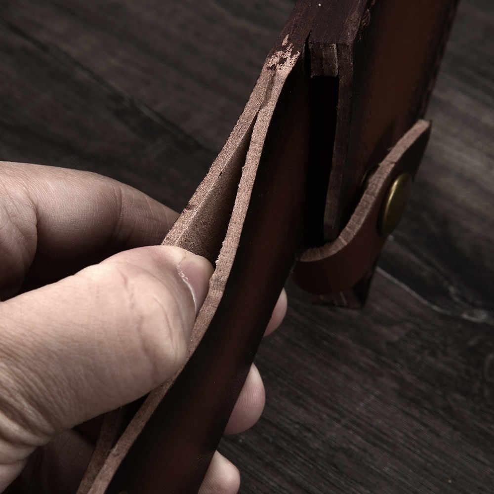 XYj açık/mutfak şef bıçağı kamp Survival el aracı el yapımı dövme Cleaver bıçak setleri paslanmaz çelik aksesuarları araçları