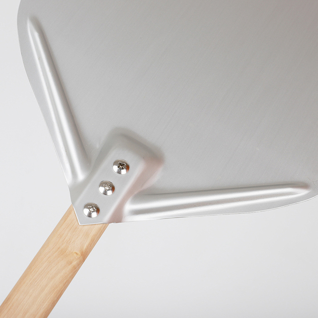 Pizza Shovels For Home Pizza Cooking 6