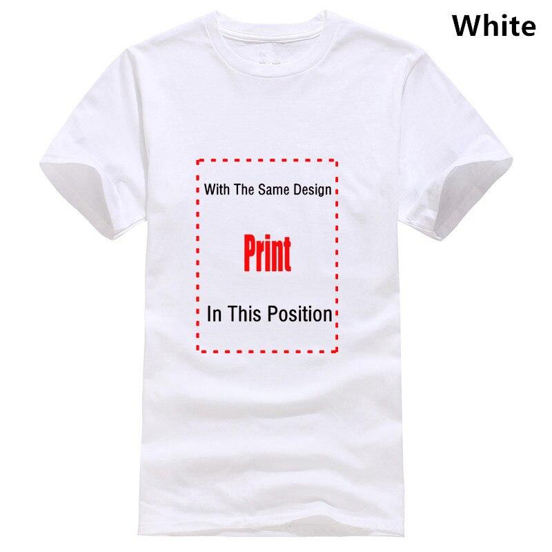 Ariana Grande Sweetner World туристический магазин thank u next футболка новые хлопковые футболки с короткими рукавами мужская одежда - Цвет: Белый