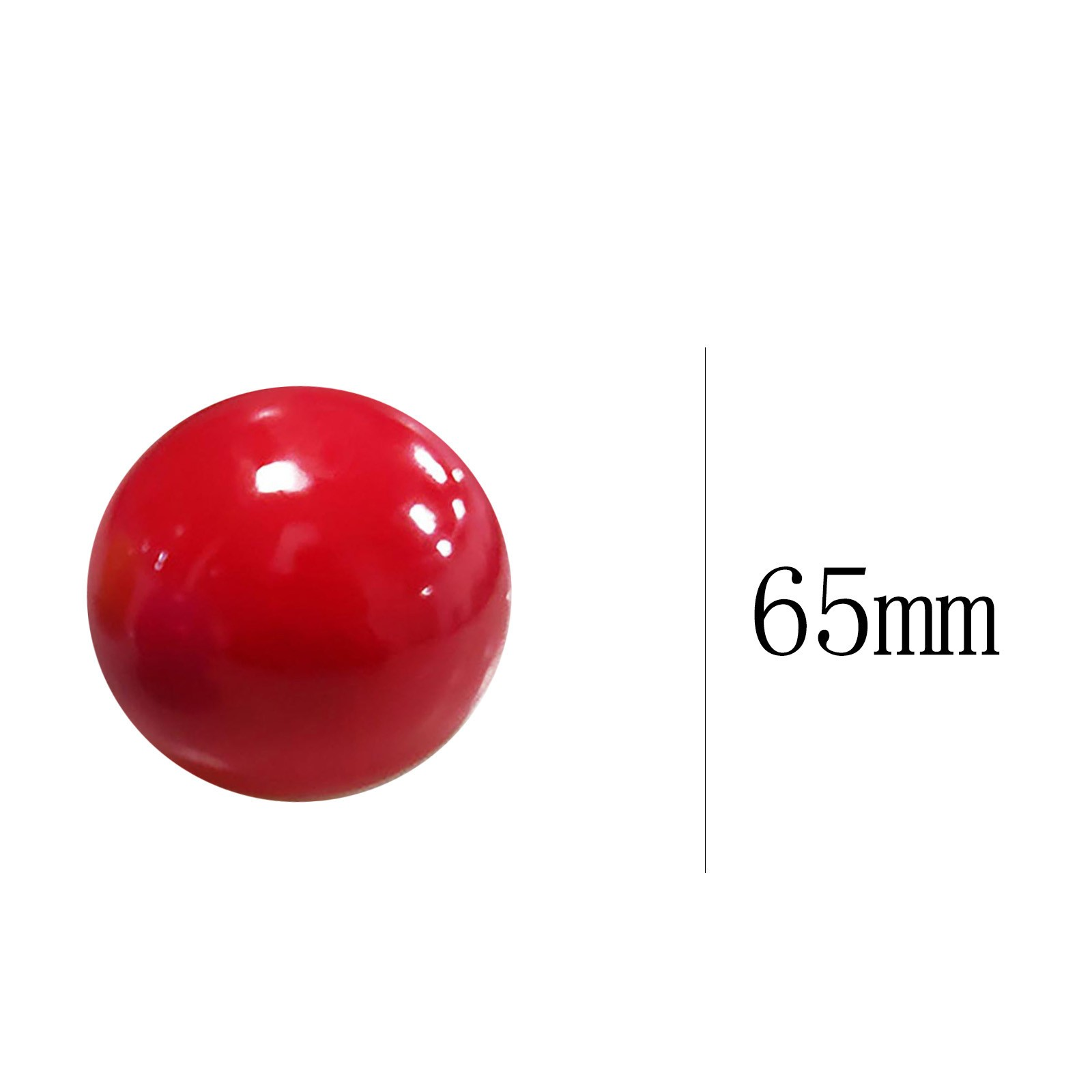 Relief-Toy Tossing-Ball Sticky-Target-Ball-Stress Ceiling Gift Adults Kids Novelty Hot img3