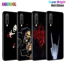 Silicone-Cover Rock Xiaomi Mi Poco X3 Note-10 A2 for Note-10/Ultra-9t/9-se/.. NFC M2