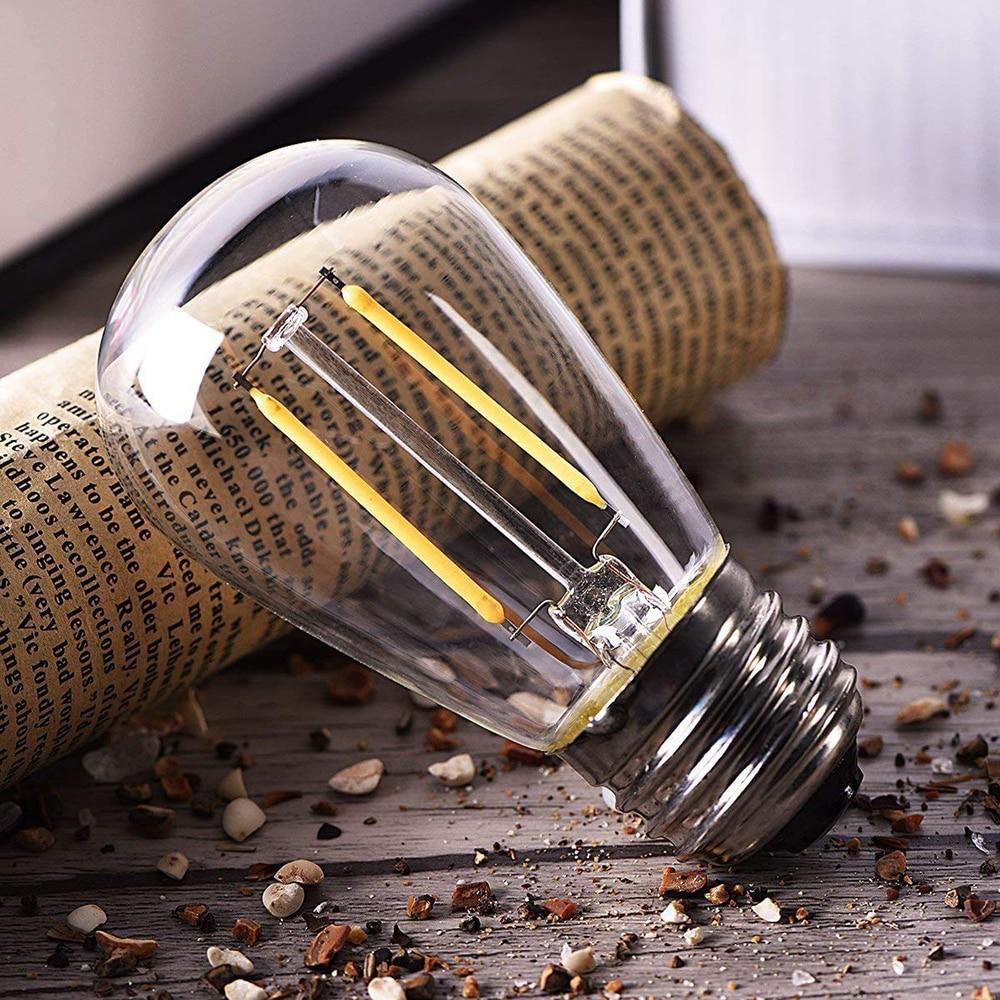 cheap lampadas led tubos 02