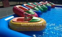 kids bumper boat aqua boat|Water Play Equipment|   -