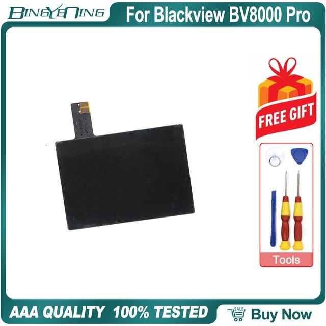 100% חדש מקורי NFC מדבקה עבור Blackview BV8000 פרו BV8000 אנטנה להגמיש כבל Smartphone תיקון החלפת אביזרי חלקים