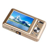Newly Digital Camera V600 2.7 Inch Tft 20Mp 1280 X 720 Hd Digital Video Camera 999
