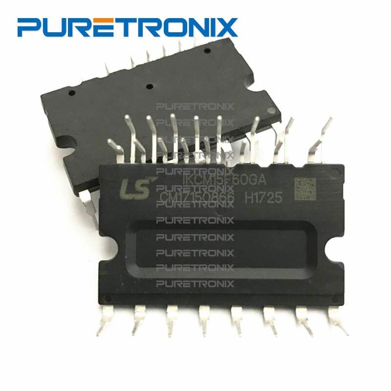 IKCM15F60GA IPM Module
