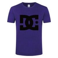 Purple B