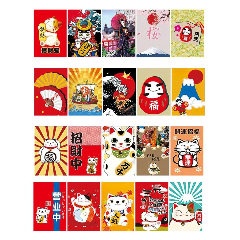 10 шт./компл. подвесные флаги в японском стиле суши, баннеры, рекламный знак, декор для ресторана, для дома, сада, магазина, кафе, украшение
