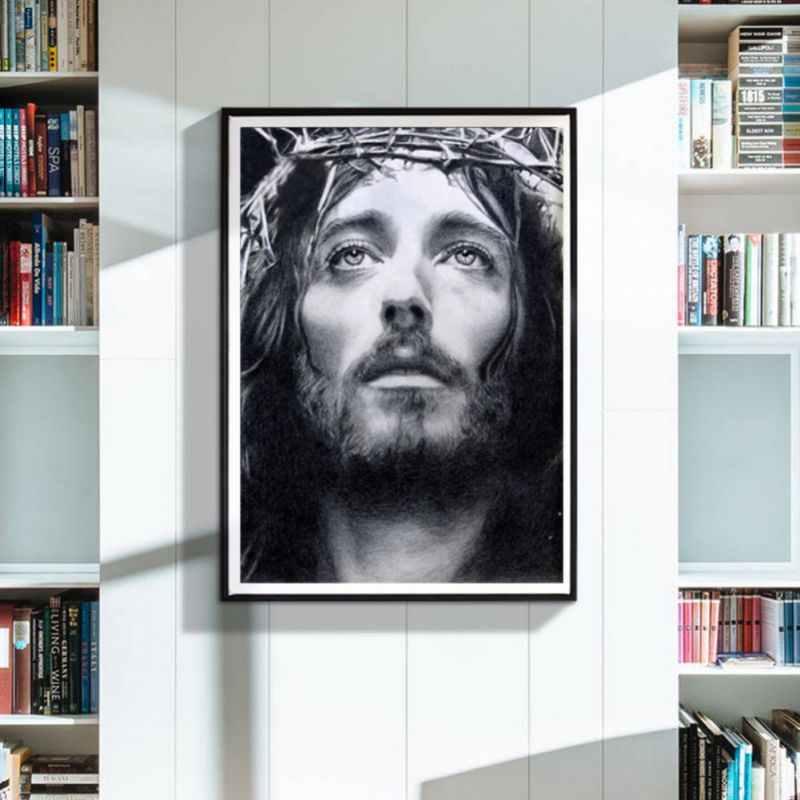 Diamond Painting Household Decor DIY Crystal Fashion Gift Hand Made Funny Human Theme Crystal Paintings Room Decoration in Diamond Painting Cross Stitch from Home Garden