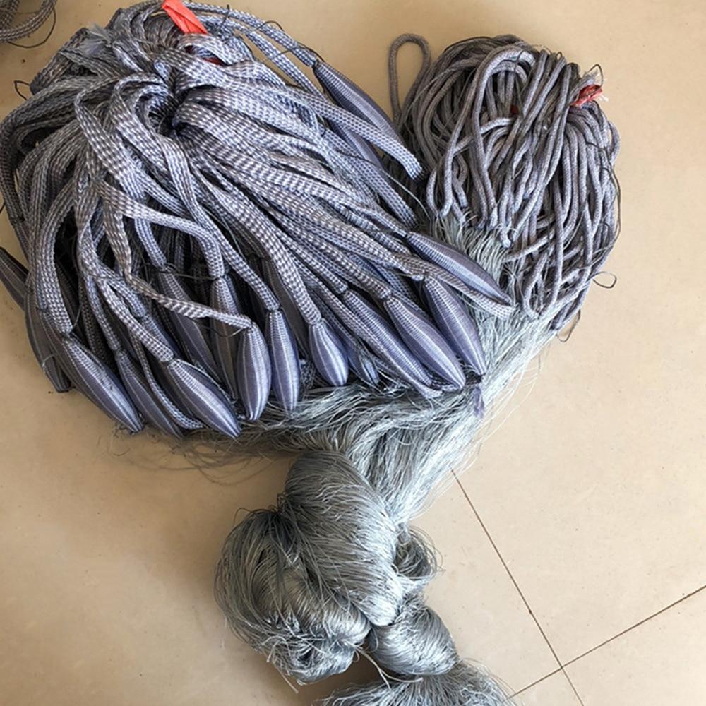 Lawaia Multifilament Fishing Nets…