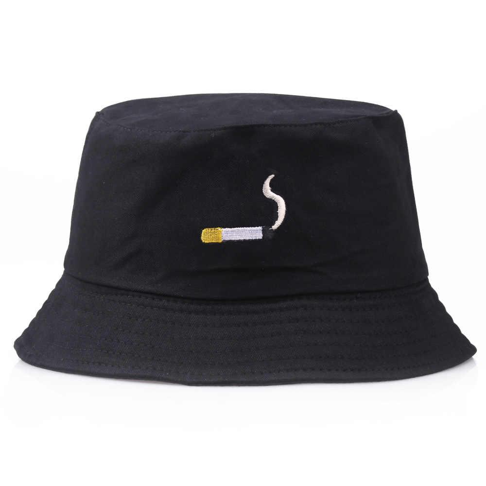 Сигареты панама купить оптом астрахань сигареты