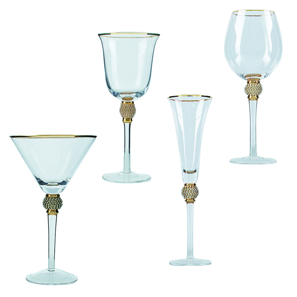 Personalised Hen Party Disposable Champagne Flutes//Wine GlassPlastic Flutes
