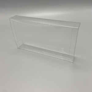 Image 2 - Boîte de protection pour animaux de compagnie, 10 pièces, pour console de jeu Mario 35e anniversaire, boîte daffichage de stockage