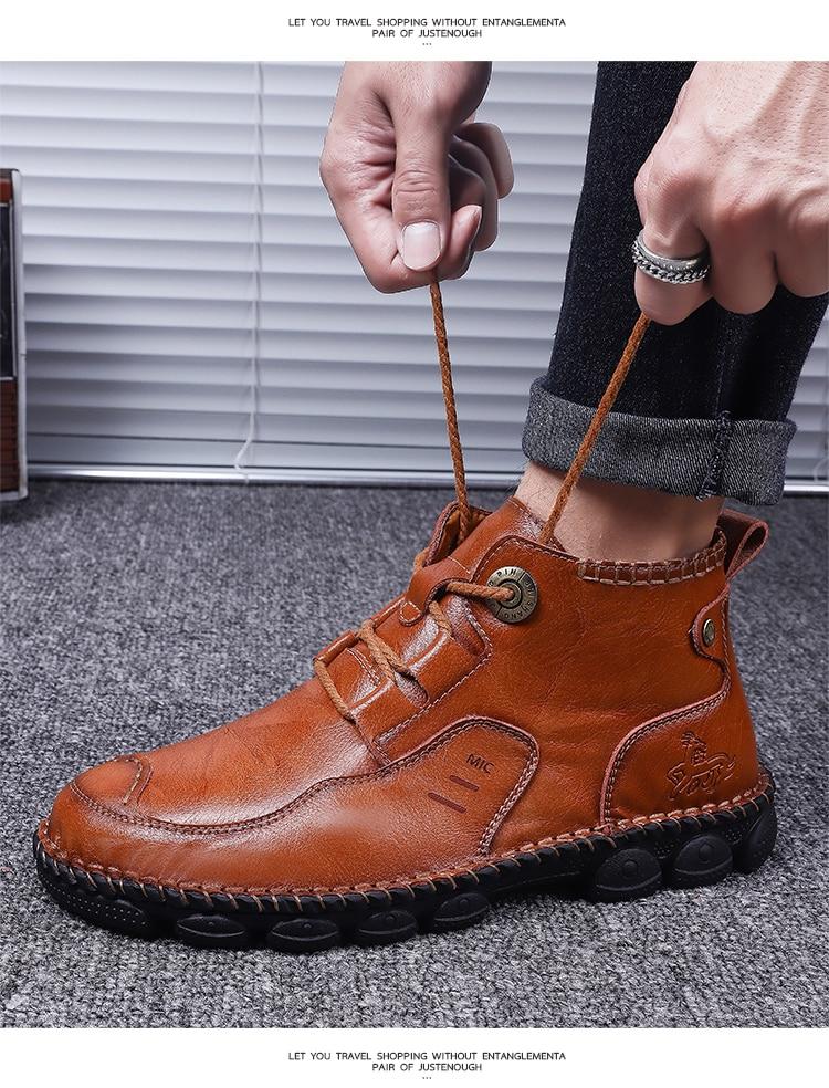 fashion shoes (8)