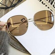 Luxury Polarized Square Sunglasses Women 2019 Brand Designer Mirror Sun Glasses Woman Ladies Pink Black Shades for UV400