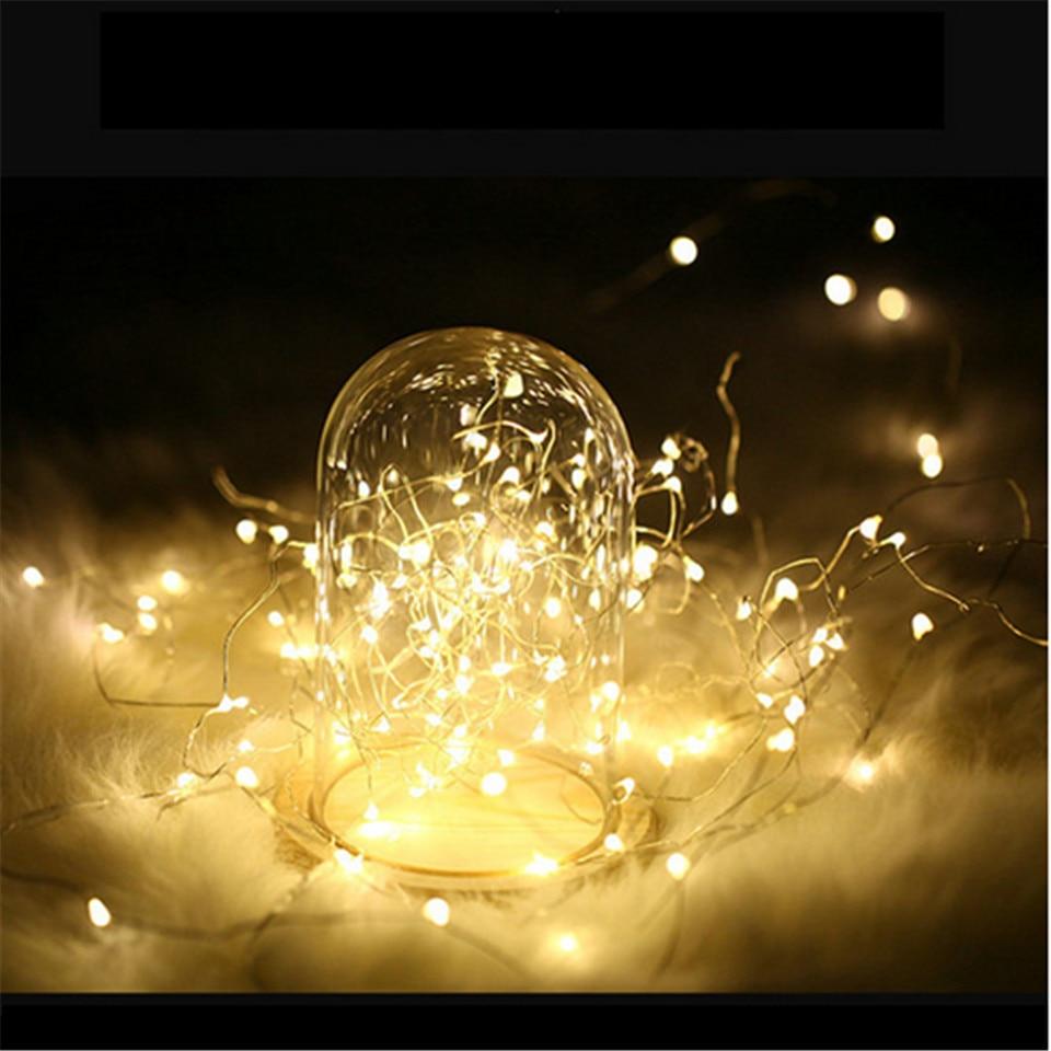 YB Yiba LED Kitchen Under Cabinet Light 100 LEDs Lighting Wardrobe Lamp Backlight In The Closet Lights For Kitchen Cupboard