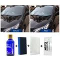 Жидкое керамическое покрытие для автомобиля, гидрофобное покрытие для стекол, уход за лакокрасочным покрытием автомобиля, лак для автомоби...