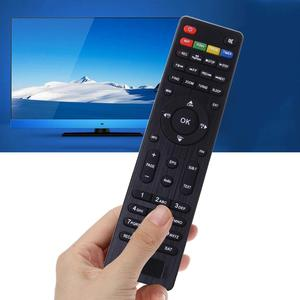 Replacement Remote Control Con
