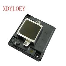 F155040 F182000 F168020 печатающая головка для Epson R250 RX430 RX530 Photo20 CX3500 CX3650 CX6900F CX4900 CX5900 CX9300F TX400 CX5700