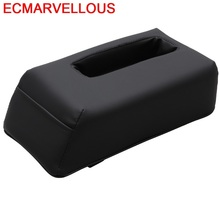 Automobiles Modified protector Car Arm Rest Car-styling Decoration Styling Parts Decorative Automovil Armrest Box FOR Honda XR-V
