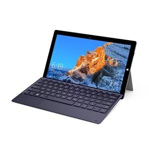 Image 2 - Teclast X4 2 ใน 1 แท็บเล็ตแล็ปท็อป 11.6 นิ้ว Windows 10 Celeron N4100 Quad Core 1.10GHz 8GB RAM 256GB SSD HDMI แป้นพิมพ์แท็บเล็ต