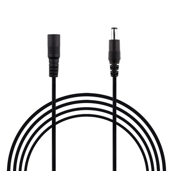 XE70 xiangli USB Charging Type C Cable For Mate 20 Pro Lite Data Sync Supercharge Charging 5A Mobile Phone power Cable